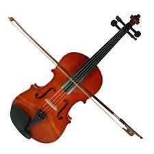 Merupakan alat musik tradisional yang berasal dari sumatera selatan dengan bahan kulit binatang atau kayu. Kordofon Gambar Alat Musik Tradisional Beserta Namanya Siswapelajar Com