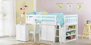 cool beds for sale. Boys! Kids Bedroom Cool! Cabin Bunk Beds Sale Full Over For The Cool