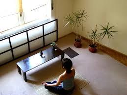 meditation room furniture. zen room unknown source meditation furniture