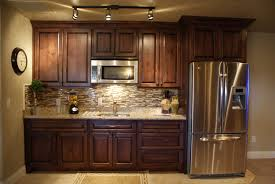 basement ideas pinterest. Basement Kitchen Design Imposing On Ideas Pinterest 6