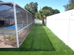 outdoor grass carpet indoor porch traditional with artificial lawn image by for dogs outdoor grass carpet