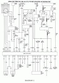 gmc sierra 2500hd radio wiring diagram with schematic images 7680 1994 Gmc Sierra Radio Wiring Diagram medium size of gmc gmc sierra 2500hd radio wiring diagram with basic images gmc sierra 2500hd 1994 gmc sierra stereo wiring diagram