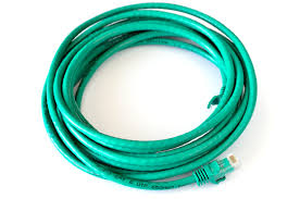 category 6 cable wikipedia Network Wiring Standard RS485 Wiring Standard