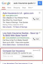 state farm auto insurance quote amusing state farm car insurance quotes save on auto insurance raipurnews