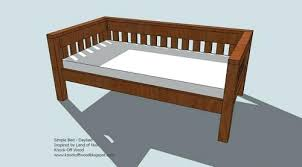 Wooden outdoor daybed Outside Wooden Daybed Dimensions Wooden Outdoor Daybed Swing Wooden Daybed Dominiquelejeunecom Wooden Daybed Outdoor Teak Wooden Daybed With Braid Oz Wood Daybed