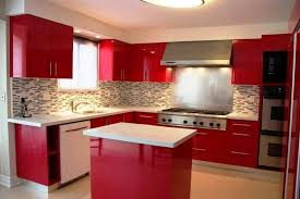 colorful kitchen ideas. Elegant Beautiful Kitchen Color On Red Colorful Ideas My New Pertaining To