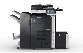From this web site you can download drivers, utilities, and manuals for epson point of sales products such as tm printers (tm series), customer displays (dm series), pos terminals (im/ir/sr/mr series), and embedded unit printers (eu/ba series).please click how to. Download Driver Konica Minolta Bizhub C552 Driver Download Tested