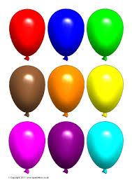 Sparklebox Birthday Charts Other Birthday Classroom Resources Birthday Display