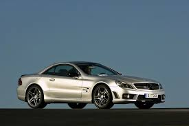 Index of /wp-content/uploads/photo-gallery/Mercedes-Benz SL63 AMG R230
