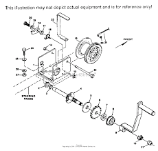 Keeper winch wiring diagram 2000 honda civic wire harness viper