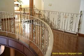 Staircase Railing Ideas interior stair railing image of interior stair railing ideas 7328 by xevi.us