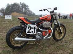 pin by johnny duke on cars and motorcycles pinterest