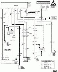 2004 gmc sierra wiring diagram lorestan info gmc sierra trailer wiring diagram 2004 gmc sierra wiring diagram