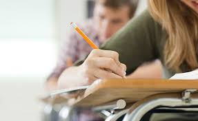 are essay writing services legal com are essay writing services legal