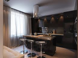 Modern Kitchen Counter Stools Kitchen Modern Hoods Above Kitchen Counter Stools Swivel In Small
