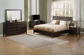 Kittles Bedroom Furniture Casana Bedroom Furniture Casana Bedroom Furniture Newport King