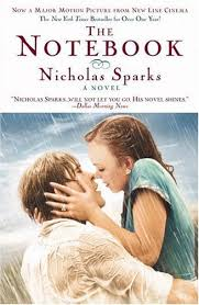 escapist ojaesama book review the notebook book review 10 the notebook