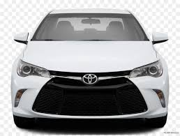2016 camry se png. Unique Camry 2015 Toyota Camry Car 2016 SE Frontwheel Drive  Toyota And Se Png O
