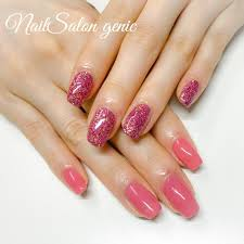 Nailsalon Genic At Nailsalongenic Instagram Profile Picdeer