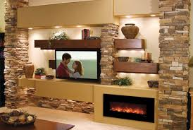 Small Picture Electric Fireplaces Modern Fireplaces Modern Flames
