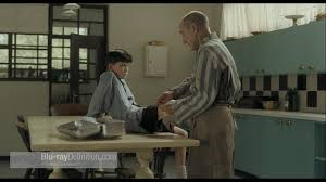 the boy in the striped pajamas blu ray review additional screen captures