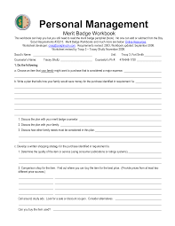 16 Best Images Of Family Life Worksheet Answers Family