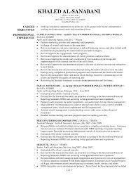 Wonderful Resume Cpa Exam Passed 36 On Professional Resume Examples with Resume  Cpa Exam Passed