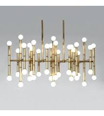 antique solid brass chandelier for abbey light inch modern ceiling in antique brass chandelier