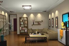 Lovely Living Room Wall Light Fixtures Awesome Ideas