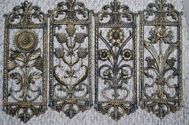 decorative wall plaques resin
