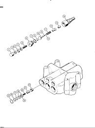 parts for case 580 super e 580se loader backhoes magnify