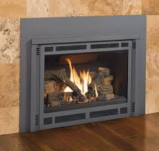 avalon gas fireplace reviews for amazing fireplace insert reviews