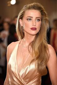 80 best Amber Heard images on Pinterest