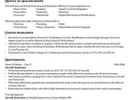 Vet Assistant Resume Sample Resume For College Application Cover
