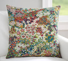 24 pillow covers. Brilliant Covers On 24 Pillow Covers E