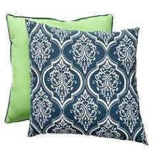 Small Picture Rapee Marble Cushion Filled Cushions Home Decor Cushions