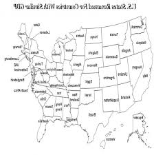map of the united states of america with full state names us maps Map Of The United States With Names us maps with states names us state wikipedia geography blog us united states map with map of the united states with names printable