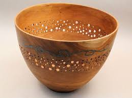 wood lathe bowl projects. wood turnings by my uncle zalman at http://www.zalman-wood · bowl turning projectswoodturning ideaswoodworking projectslathe lathe projects