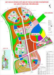 Dự án đất nền Kỳ Co Gateway Quy Nhơn - CafeLand.Vn