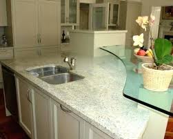 granite countertops mississauga slabs and installation mississauga on in quartz or granite b off on selected