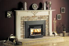 osburn 1800 fireplace insert