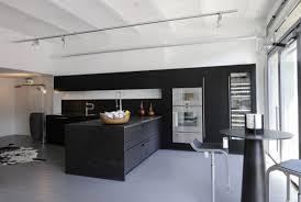 Black And White Modern Kitchen Kitchen Design Charming Classic Black And White Kitchen Ideas