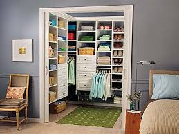 Nifty Office Closet Organizer 40 In Creative Home Design Style with