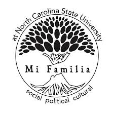 mi familia at north carolina state university home facebook no automatic alt text available