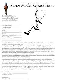 Tattoo Consent Forms Beauteous Free Tattoo Consent Form Template Copyright Release Best Of Letter