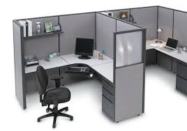 cubicle for office. Image Cubicle For Office E