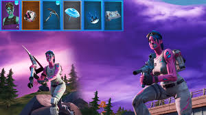 Unsere dienstleistungen im bereich zahnimplantate. Ghoul Trooper Og Og Style Ghoul Trooper Fortnite Battle Royale Armory Amino This Female Skin Makes You Look Like A Ghoul While India Trends