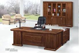 wooden office tables. Big Office Table Popular Wooden With Side Large Executive Desk A Buy And Chair Product On Round Tables
