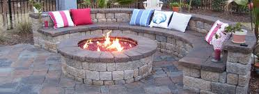 fire pit diy guide header handmade design build your own gas fire pit above ground