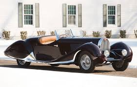 Powered by india's only fastag for both toll & fuel payments. 1937 Bugatti Type 57c Roadster
